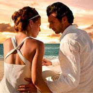 Paquetes Luna de Miel mexico, luna de miel en riviera maya, luna de miel en cancun, luna de miel en Playa del carmen